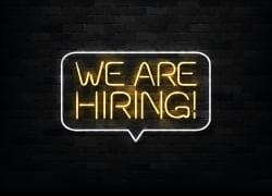 Join the Oracle Vision sales team