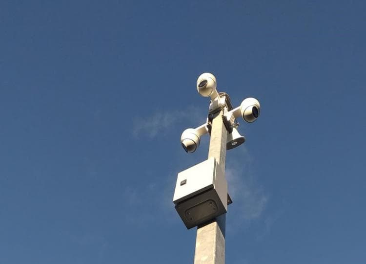 CCTV Installation: 5 Essentials You Need To Know
